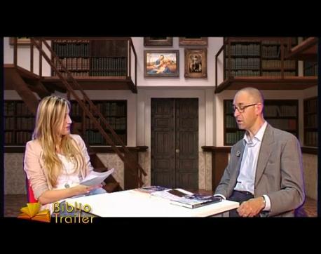 """""""Berlusconi e il berlusconismo"""" di Diego Giachetti"""
