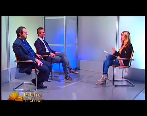 """Appuntamento a Lugano, con la """"Settimana per la lingua italiana nel mondo"""""""