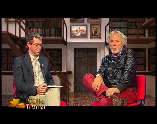 Francesco, il Papa drella povertà e del cambiamento