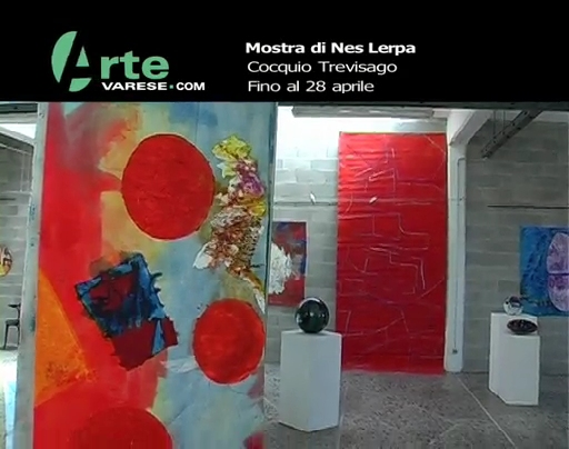Consigli d&#039;arte del 19/04/2013